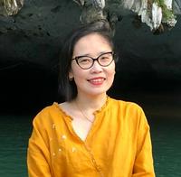 Chị Mai 1.PNG