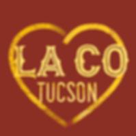 La Cocina Tucson Billy Sedlmayr.png