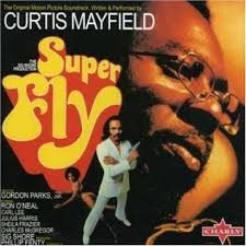 Superfly Song of The Day Sedlmayr.jpg