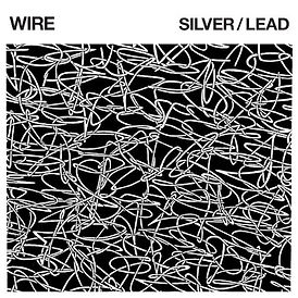 Wire Silver/Lead Billy Sedlmayr