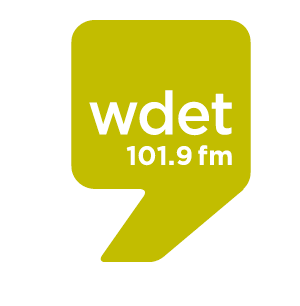 WDET BRIAN JABAS SMITH TUCSON SALVAGE