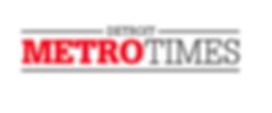 Brian Smith Tucson Salvage Metro Times