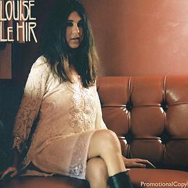 Louise Le Hir.jpg