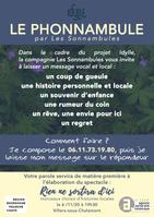 Affiche phonnambule.png