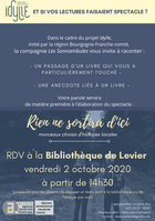 affiche bibliotheque P1.png