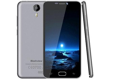 Blackview Bv2000