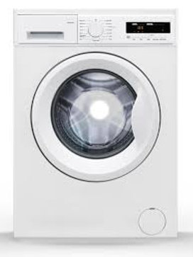 12 KGS GENERAL WASHING MACHINE. A+++. MODEL WG1212F4