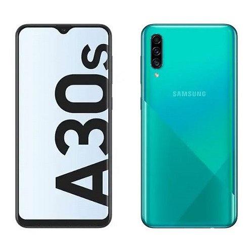 SAMSUNG A30S. 64GB