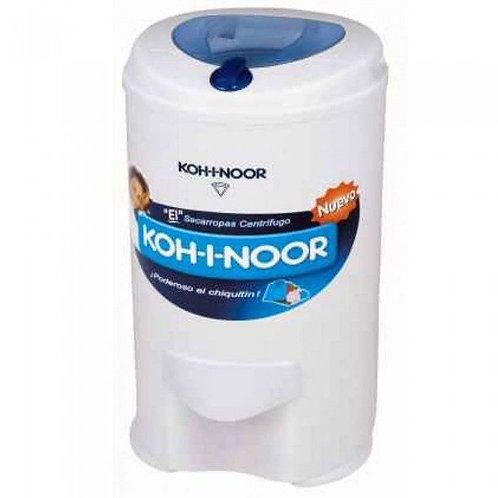 KOH-I-NOR SPIN DRYER PORTABLE