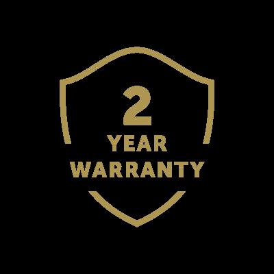 2 yr warranty.png