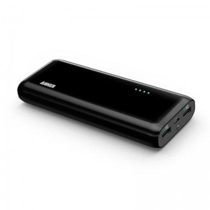 10400mA Power bank