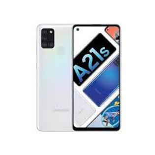 SAMSUNG A21S. 32GB