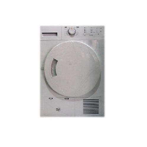 MIDEA 8kgs tumble dryer. A++. Model MDS80