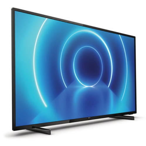 Philips 43″ 4K UHD LED Smart TV with HDR 10+ 43PUS7505