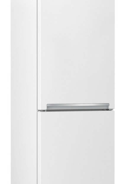 BEKO FRIDGE FREEZER A+. MODEL RCSA330K30WN