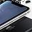 Thumbnail: Apple iphone XR 64GB