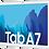 "Thumbnail: SAMSUNG TAB A7 2020. 10.4"". 32GB. WIFI ONLY"