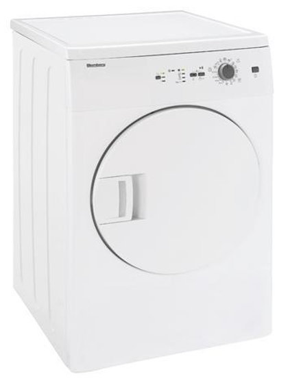 7 kgs Tumble Dryer . Model number 7239