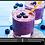 Thumbnail: JVC 32 INCH LED TV