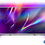 Thumbnail: Philips 75″ Ultra HD Android LED TV with Ambilight – 75PUS8505