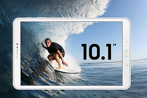 "Samsung Tab A T585 LTE. 10.1"""