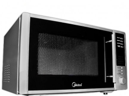 Microwave 28 Ltrs with Grill. Model number 928
