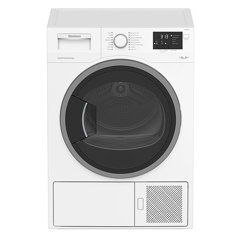 BLOMBERG TUMBLE DRYER . 8 KGS. A++. MODEL 2832