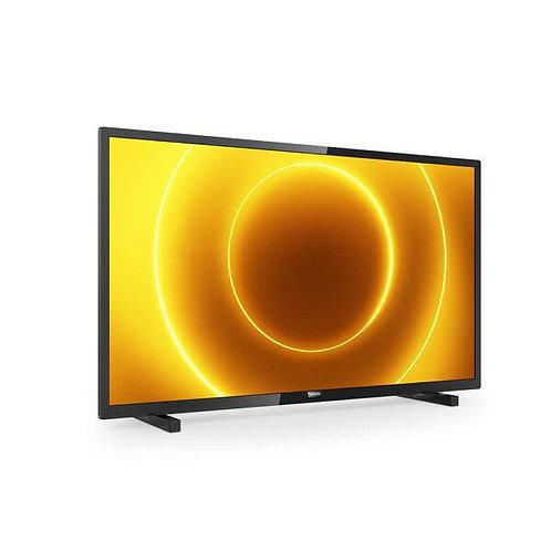 Philips 24″ LED Full HD TV – 24PFS5505