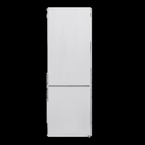 General Fridge Freezer White. Model number GN286W