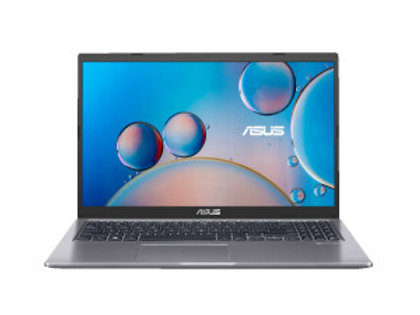 ASUS R565 CORE i3. 8gb Ram. 256gb SSD