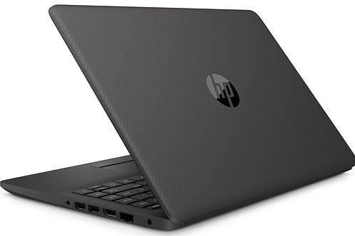 HP 14S . HP 240 G8. 8GB RAM. 256GB SSD