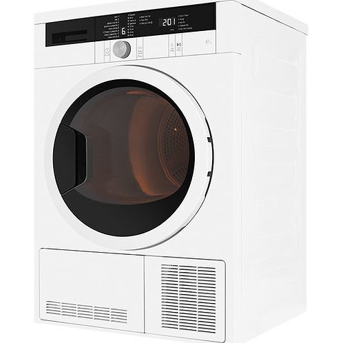 Grundig 7 Kgs Tumble Dryer. Model number. 27110