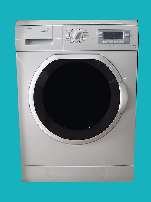 7 Kgs Washing Machine Front Loader. Model number GW1250