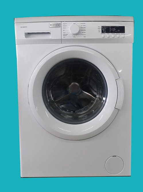 8 Kgs Washing Machine Front Loader. Model number GG1055