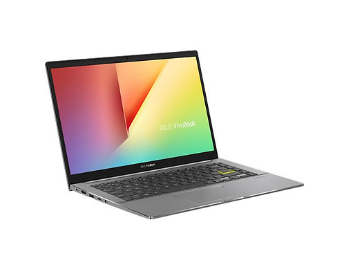 ASUS Vivobook S14. 11TH GEN CPU. RYZEN 7. 1TB SSD . 16GB RAM