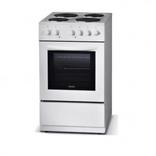 50 x 60 Electric Cooker. Model number WE5060