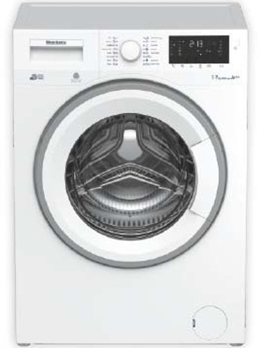 Blomberg 7 kgs . A+++. Model number 71021
