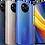Thumbnail: XIAOMI POCO X3 PRO 256GB