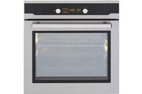 Built in Electric Oven Blomberg . Model BEO9576X.