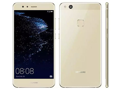 Huawei P10 Lite. 64GB