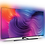 Thumbnail: Philips 50″ Ultra HD Android LED TV with Ambilight – 50PUS8556