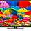 Thumbnail: JVC 32 INCH SMART LED TV