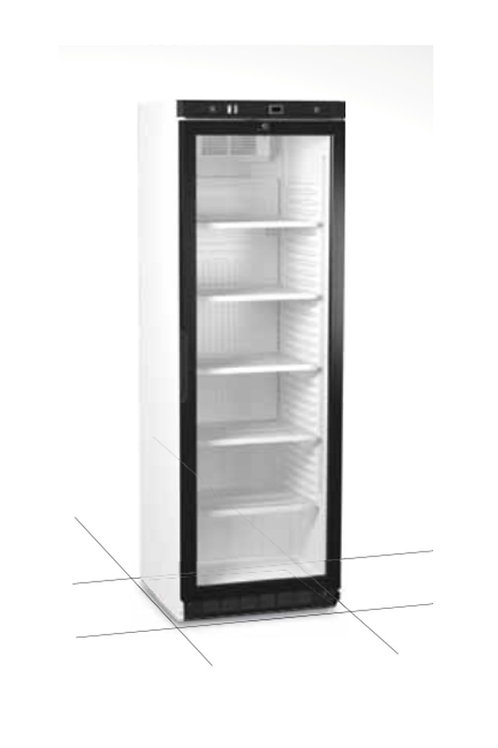Bottle Refrigirator. Simfer. Model number SDS385CD1PF