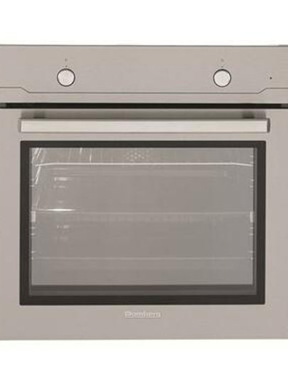 BLOMBERG ELECTRIC OVEN. 60 CMS. CLASS A. MODEL BEO7022X