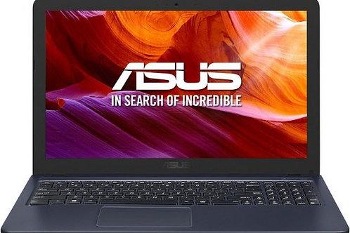 ASUS K543. 8GB RAM. 256GB SSD