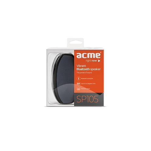 Acme Bluetooth Speaker SP105