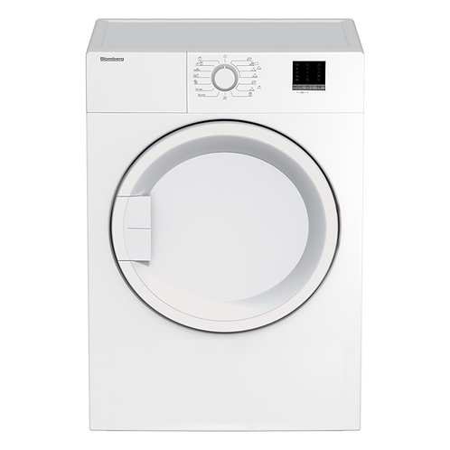 BLOMBERG TUMBLE DRYER. 7 KGS. CLASS C. MODEL 171
