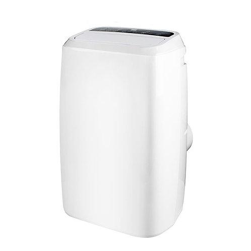 Portable AC 12 BTU