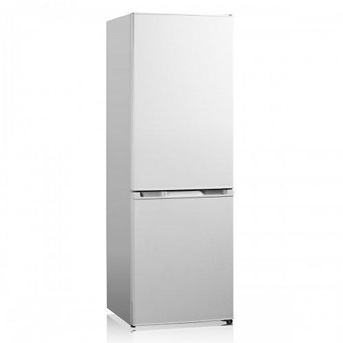 General Fridge Freezer. Model number 346