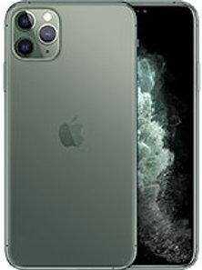 APPLE IPHONE 11 PRO. 64GB
